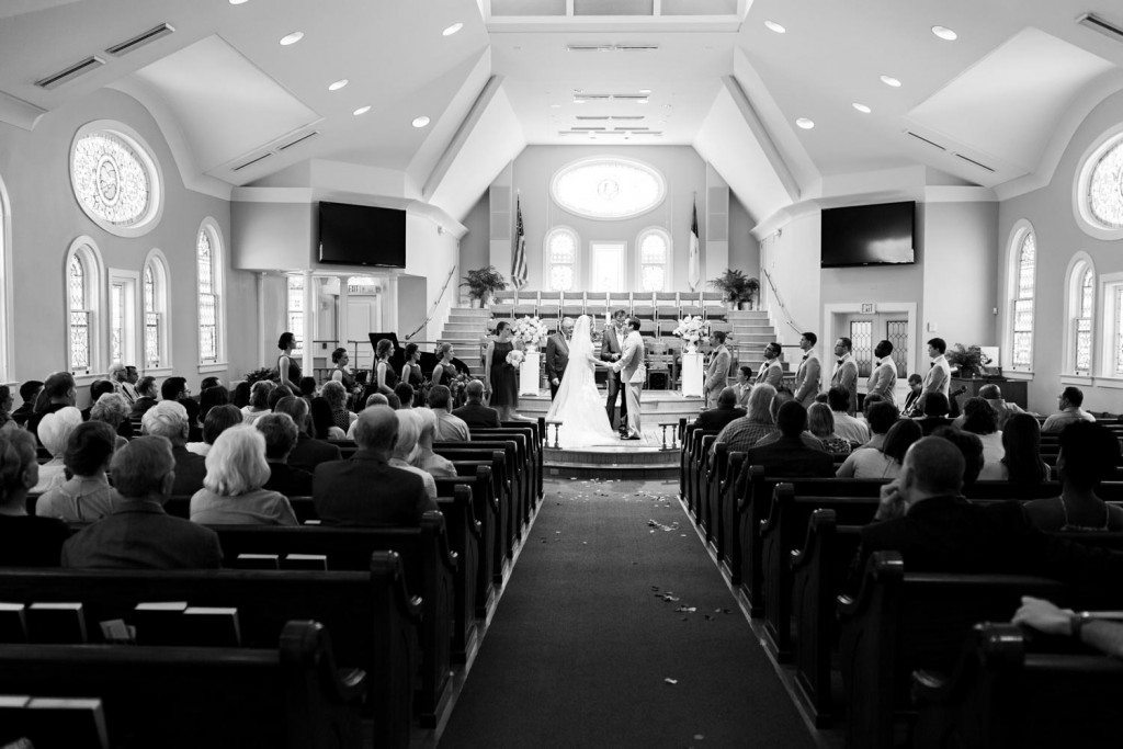 ancient-city-baptist-church-wedding-st-augustine-brooke-images-2