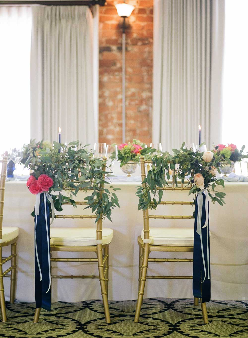 bride-and-groom-wedding-reception-chairs