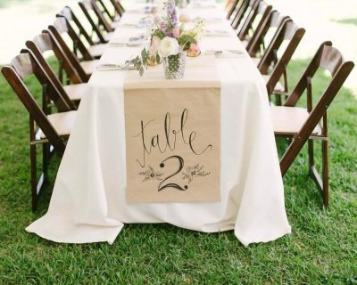 Wedding Planners Search Reputable Wedding Planners