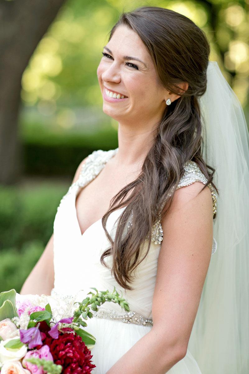classicsouthernwedding_bride