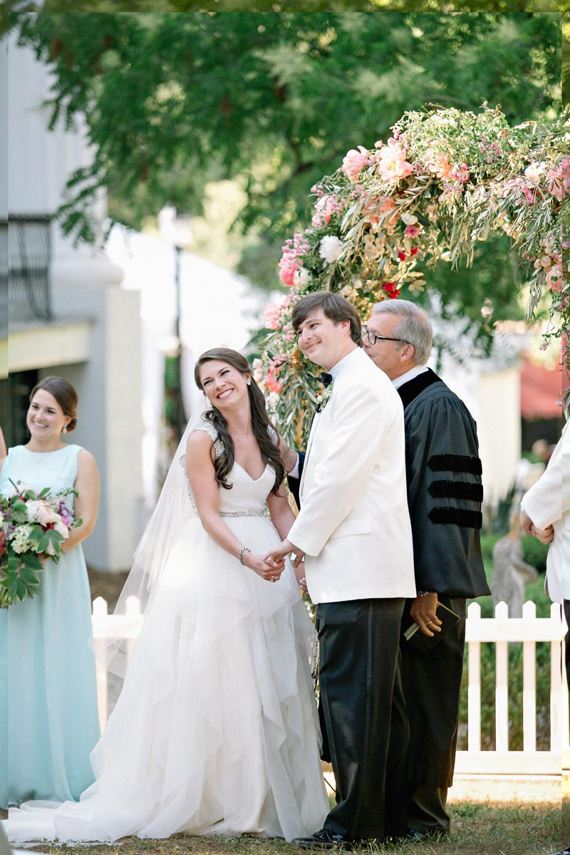 classicsouthernwedding_ceremony
