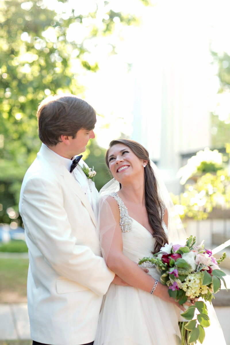 classicsouthernwedding_coupleheadshot