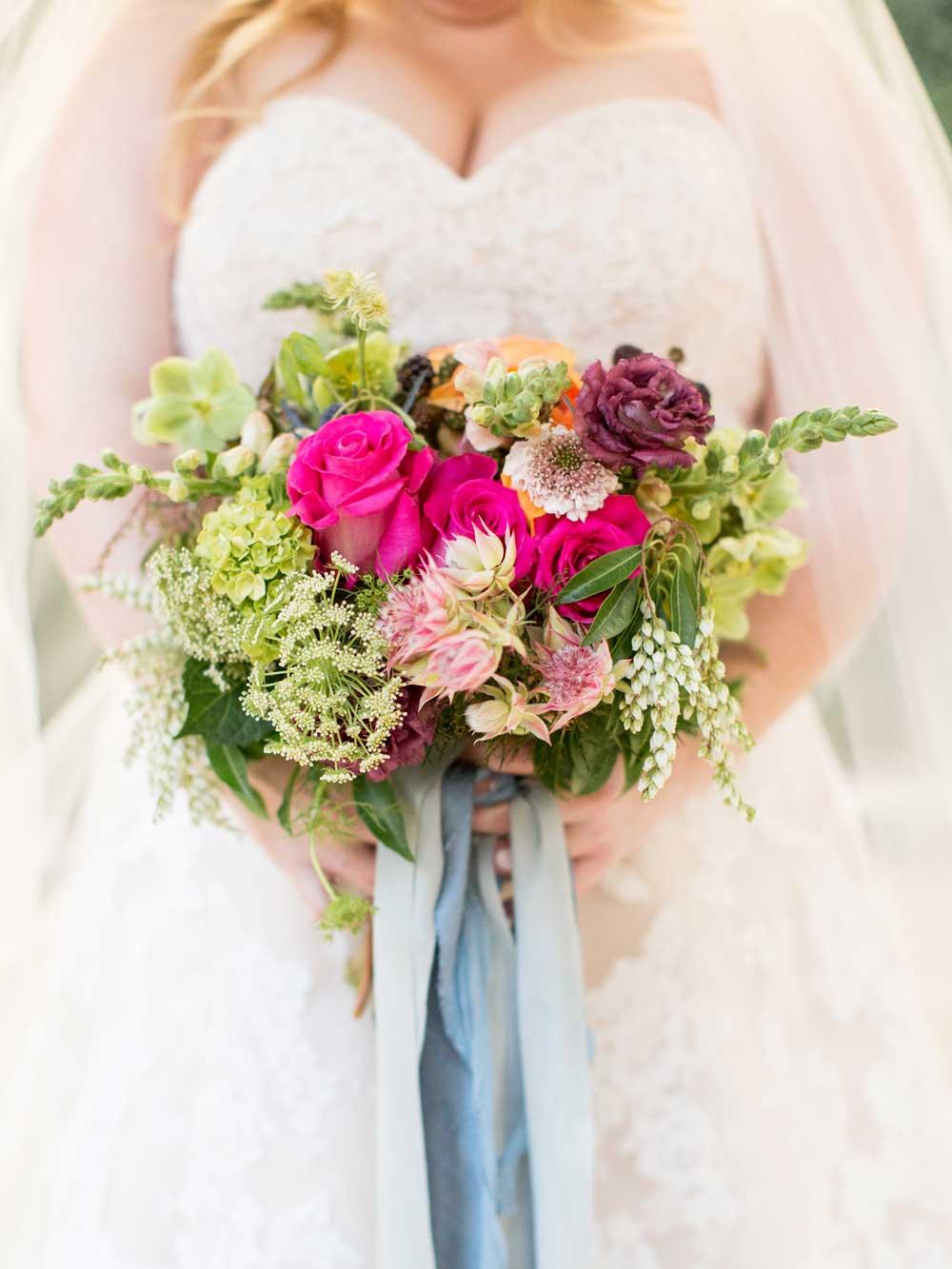 colorful-wedding-bouquet
