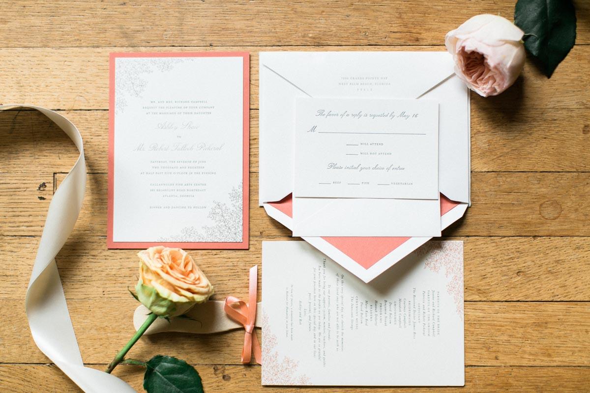 coralcoloredfloral-invitationsuite