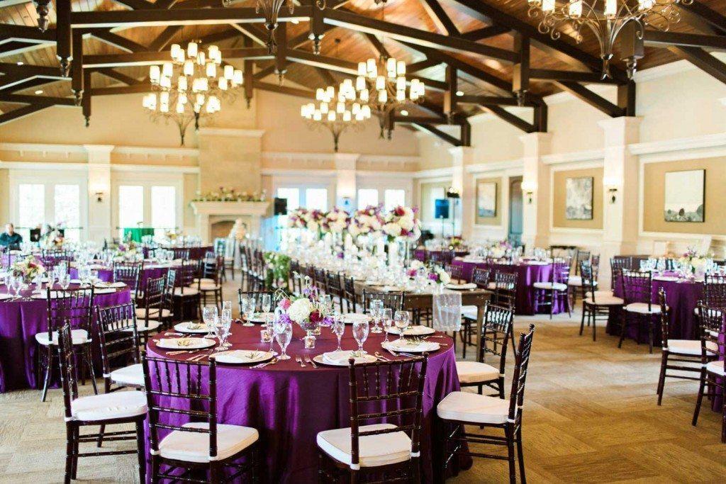 crosswater-hall-nocatee-wedding-venue-brooke-images-6