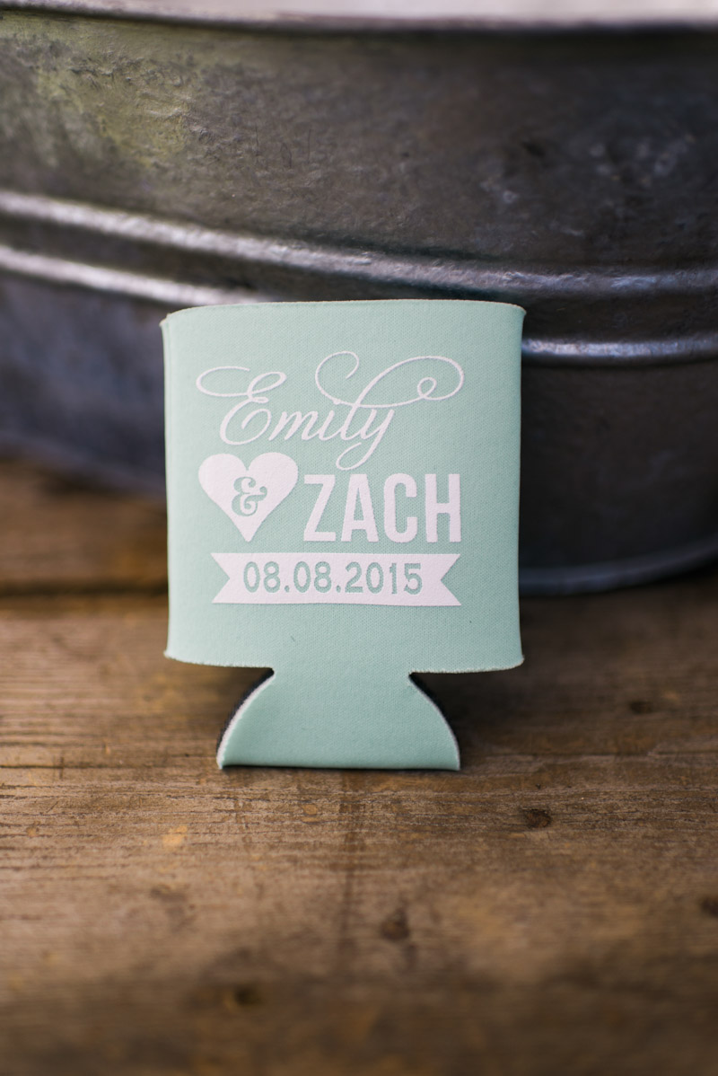 customizedweddingkoozie