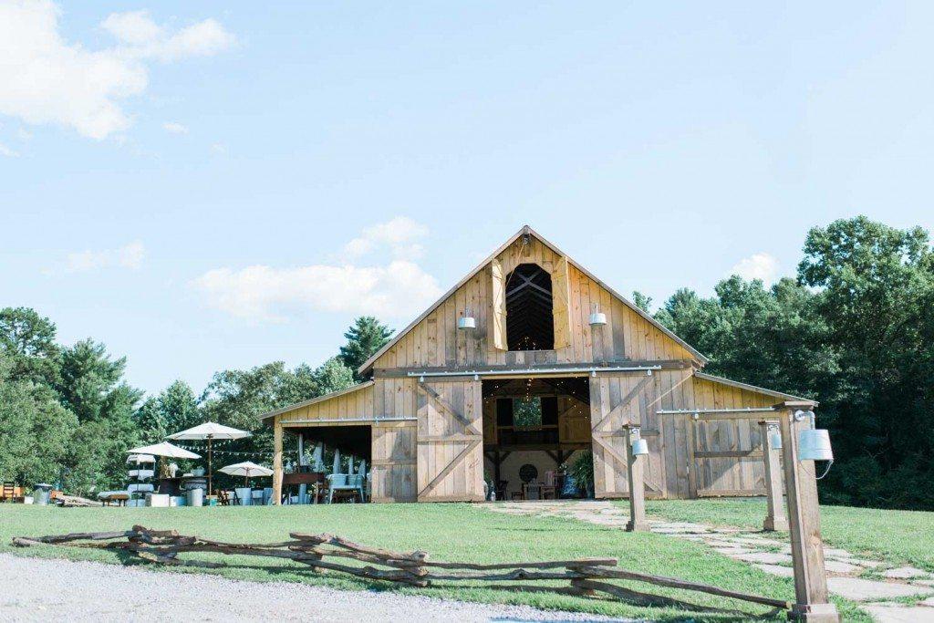 deep-south-barn-georgia-holly-von-lanken-photography-7