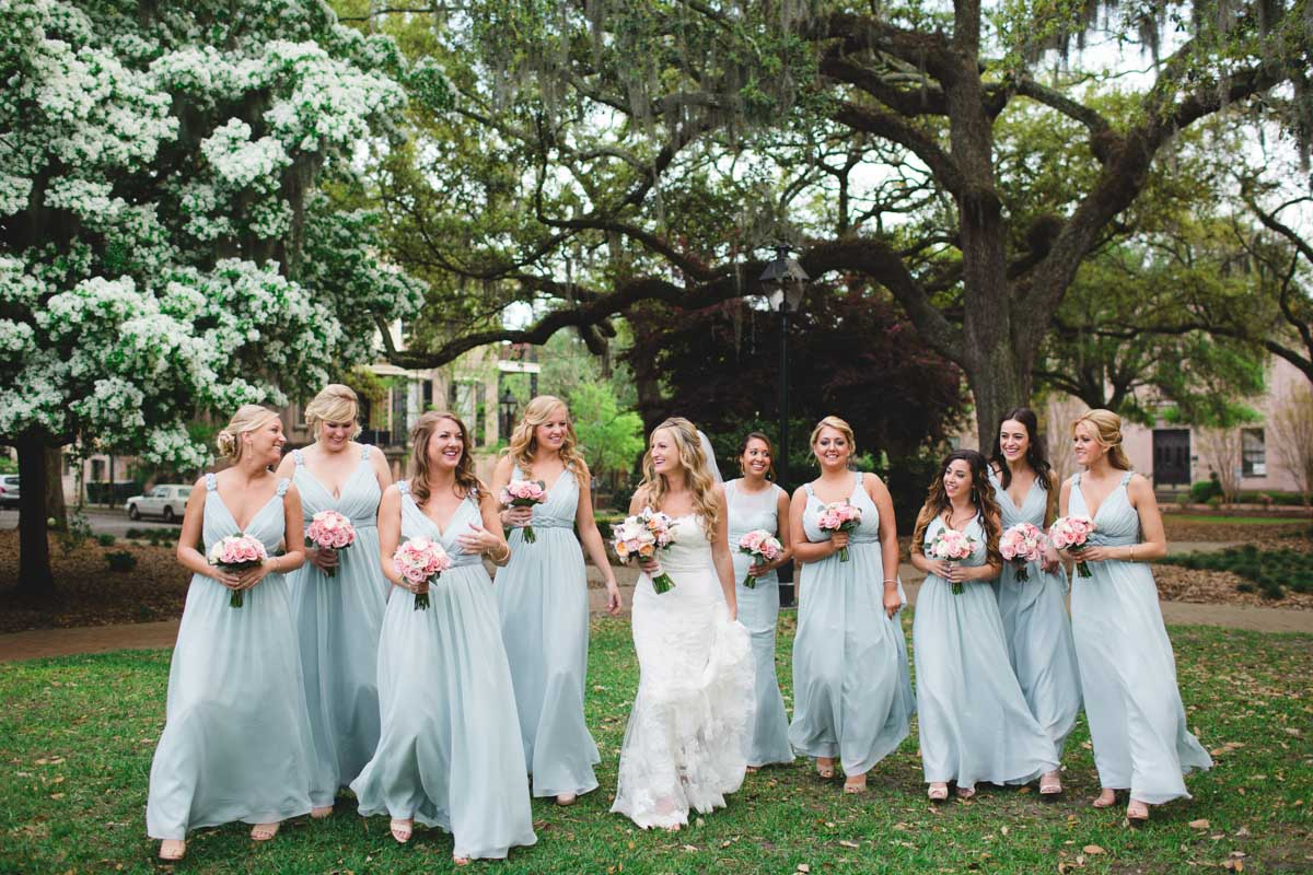 downtownsavannahwedding-bridesmaids