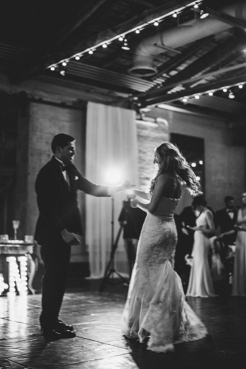 downtownsavannahwedding-reception-firstdance