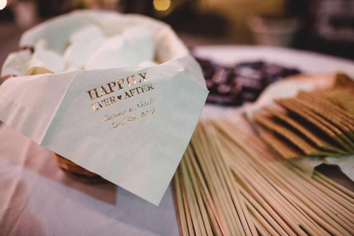 downtownsavannahwedding-reception-happilyeverafternapkins