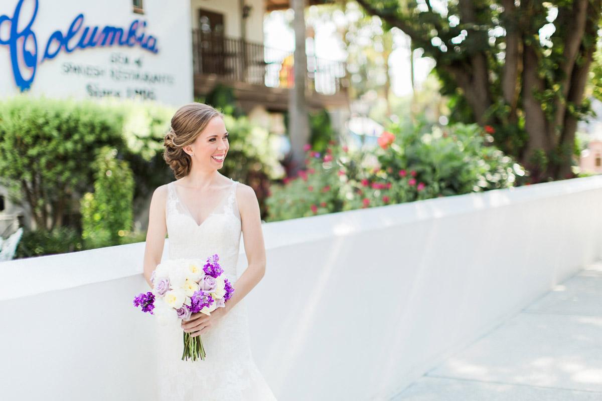 downtownstaugustine-bride