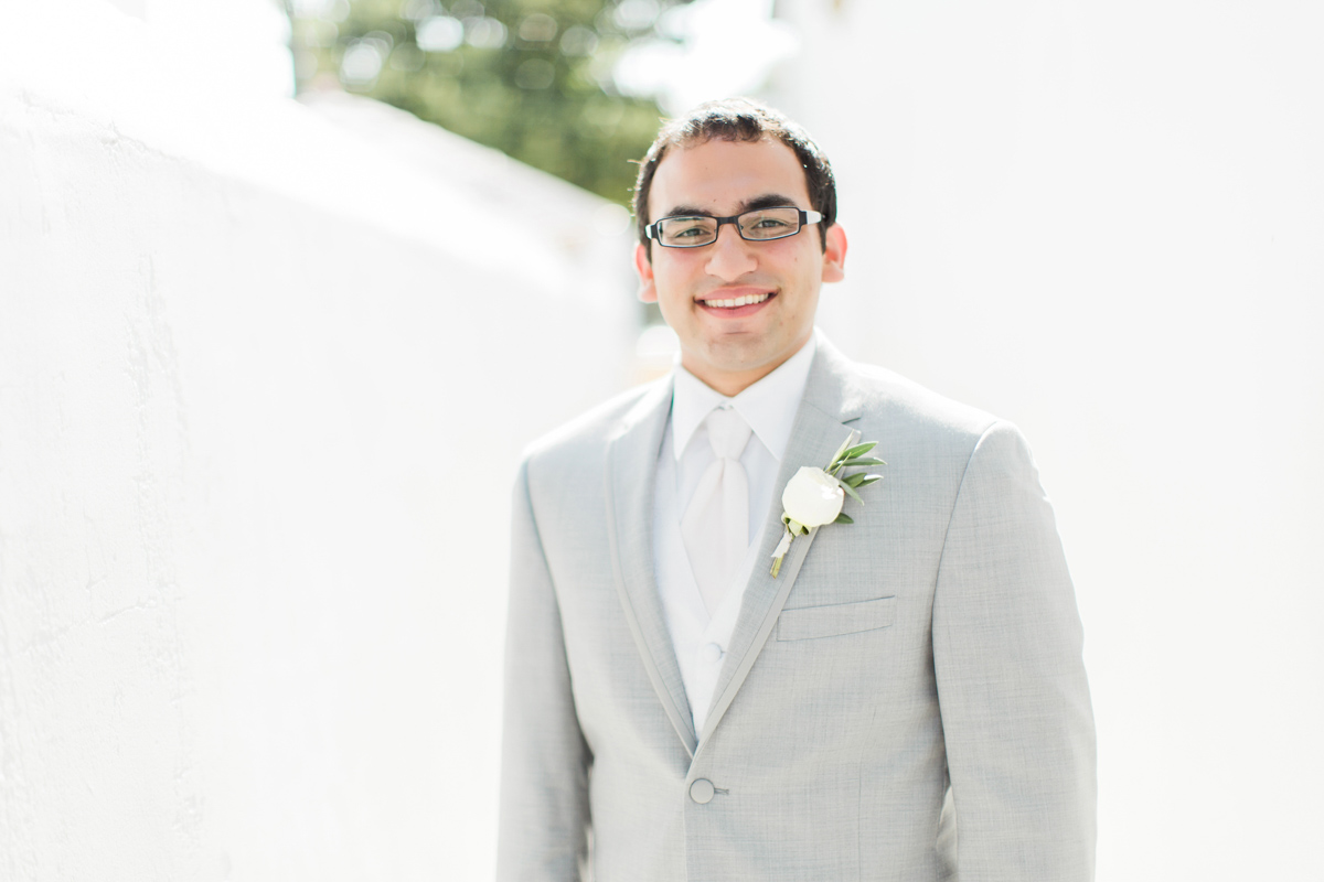 downtownstaugustinewedding-groom