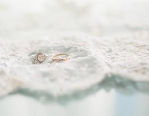 elegantwedding-brideringset-lace