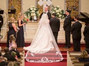 elegantwedding-ceremony