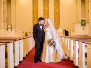 elegantwedding-couple
