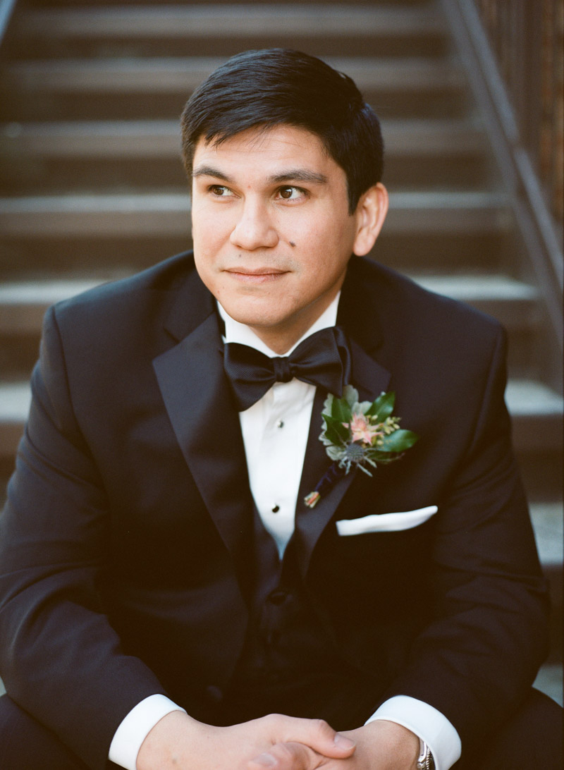 elegantwedding-groom