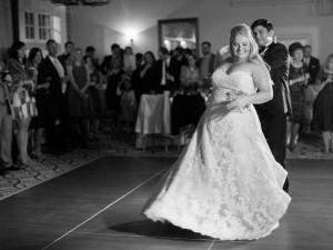 elegantwedding-reception-firstdance