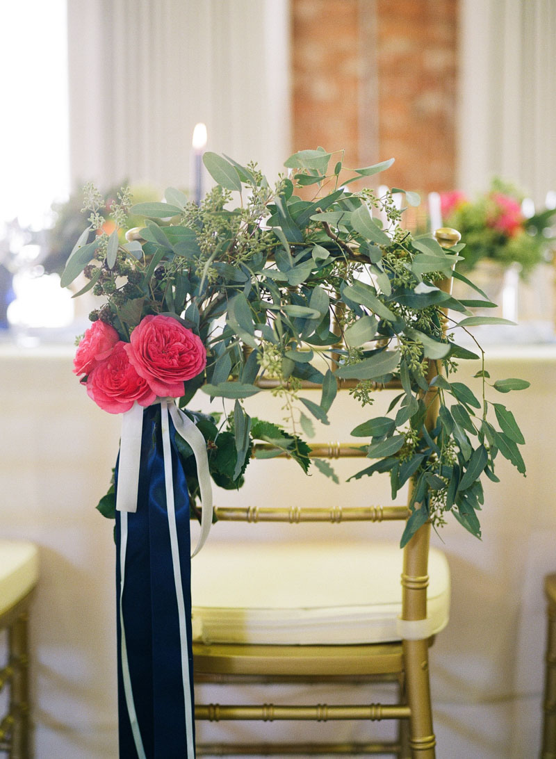 elegantwedding-reception-floralchair
