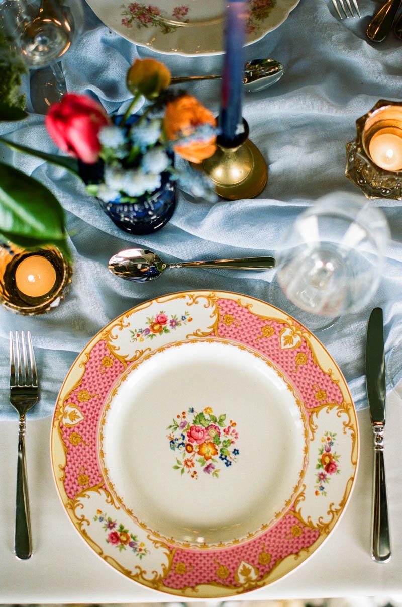 elegantwedding-reception-tablesetting
