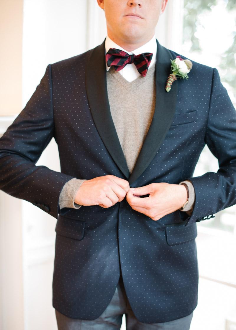 elegantwinterinspred-groom