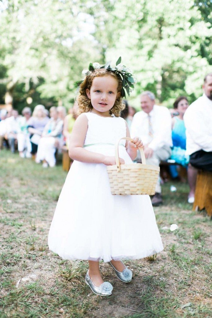 flower-girl-holly-von-lanken-photography-10