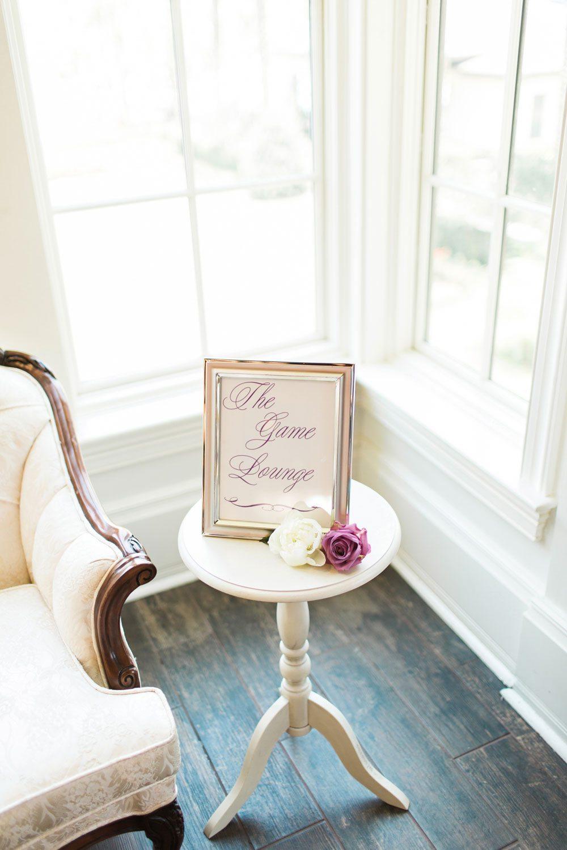 game-lounge-sign-st-augustine-wedding-brooke-images-8