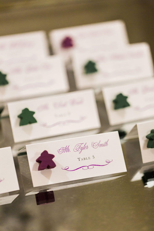 game-theme-wedding-escort-card-st-augustine-wedding-brooke-images-10