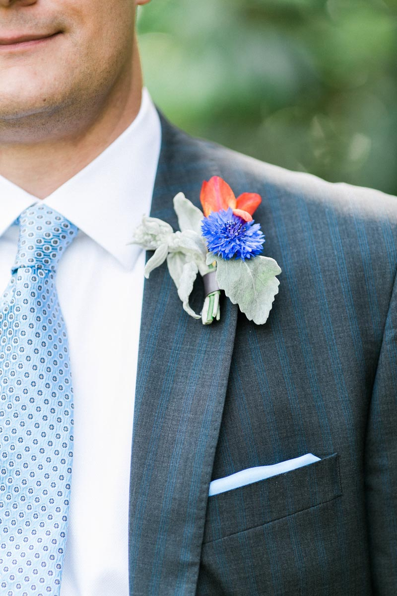 groom-weddingboutineer