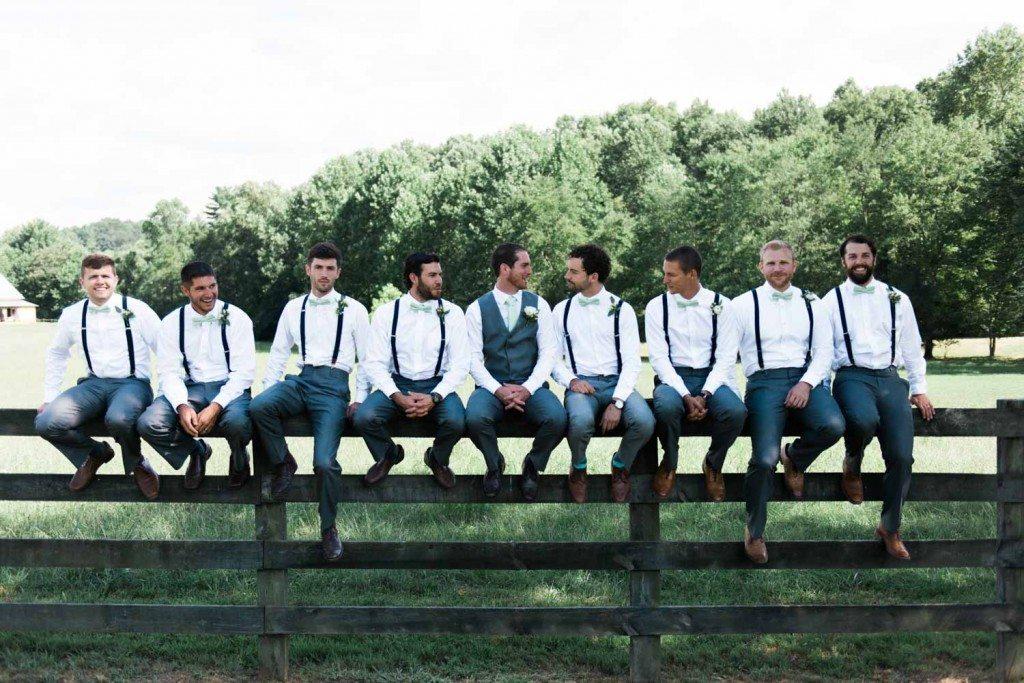 groomsmen-in-suspenders-holly-von-lanken-photography-3