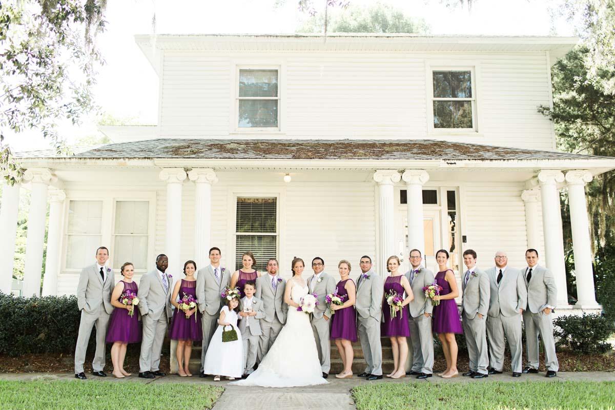 historicwhitehouse-weddingparty