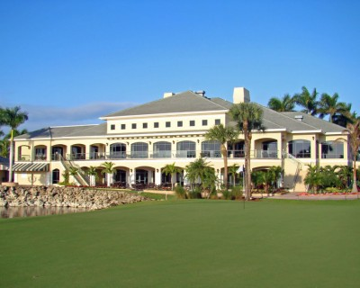 kensington-golf-and-country-club--1