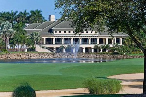 kensington-golf-and-country-club--4