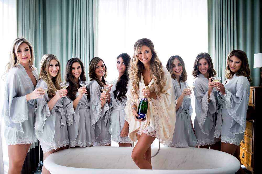matching-bridal-party-robes