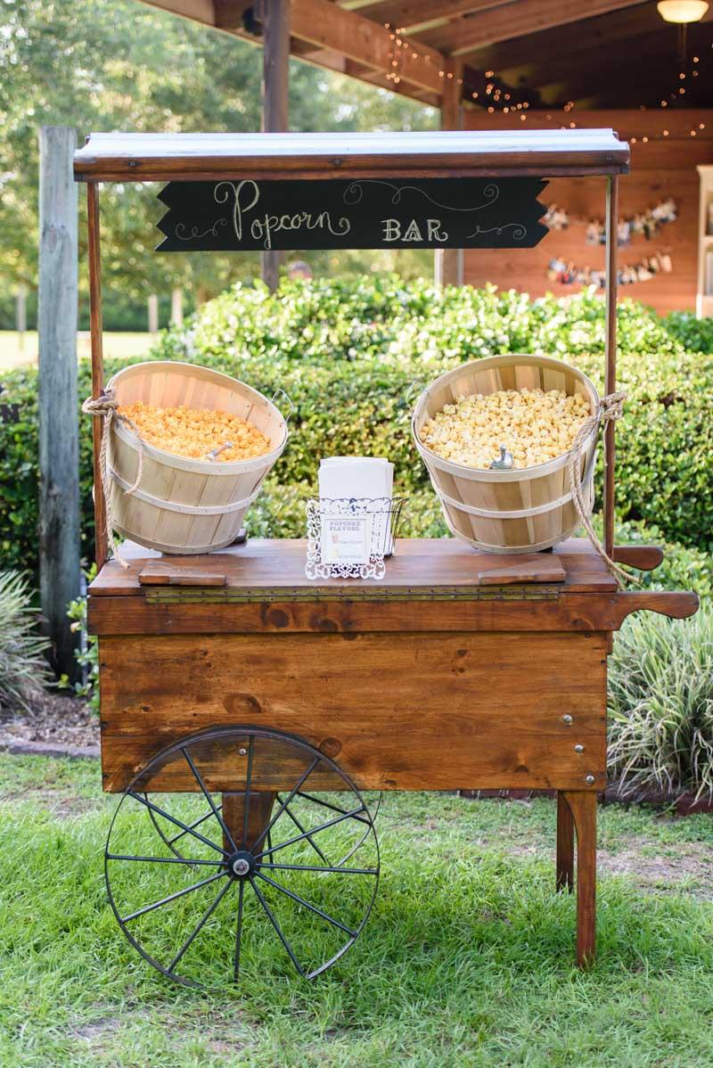nauticalwedding-popcornbar