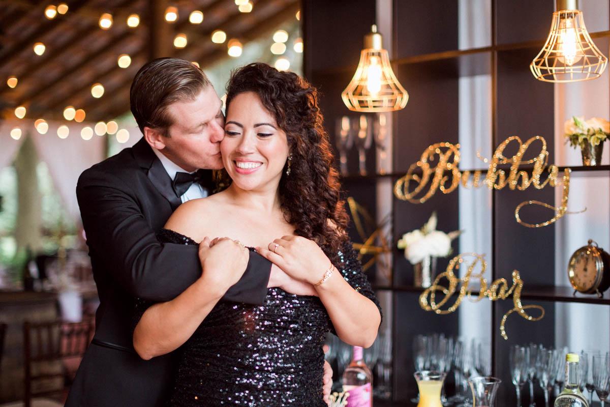 newyearseve-wedding-reception-couple