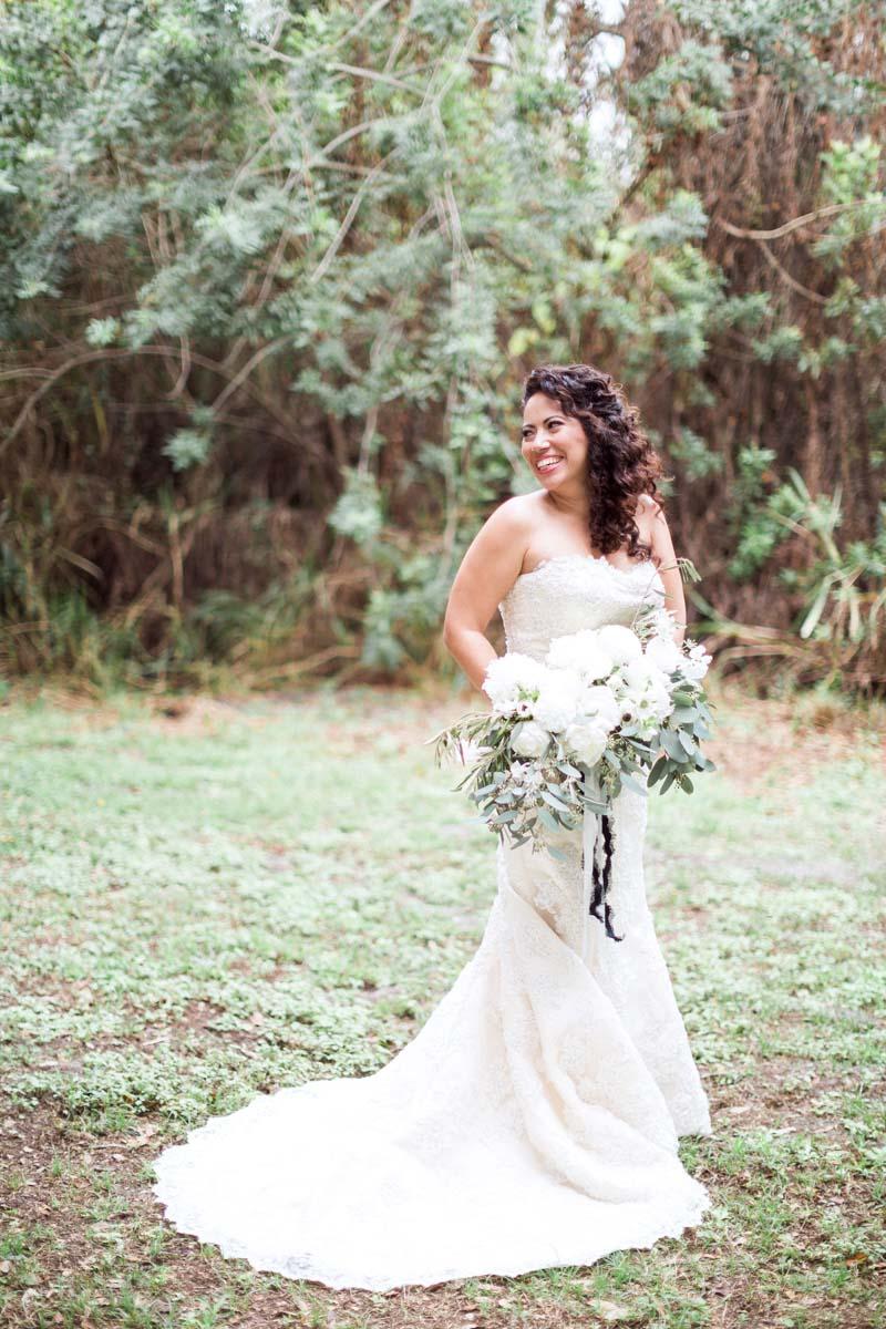 newyearsevewedding-bride