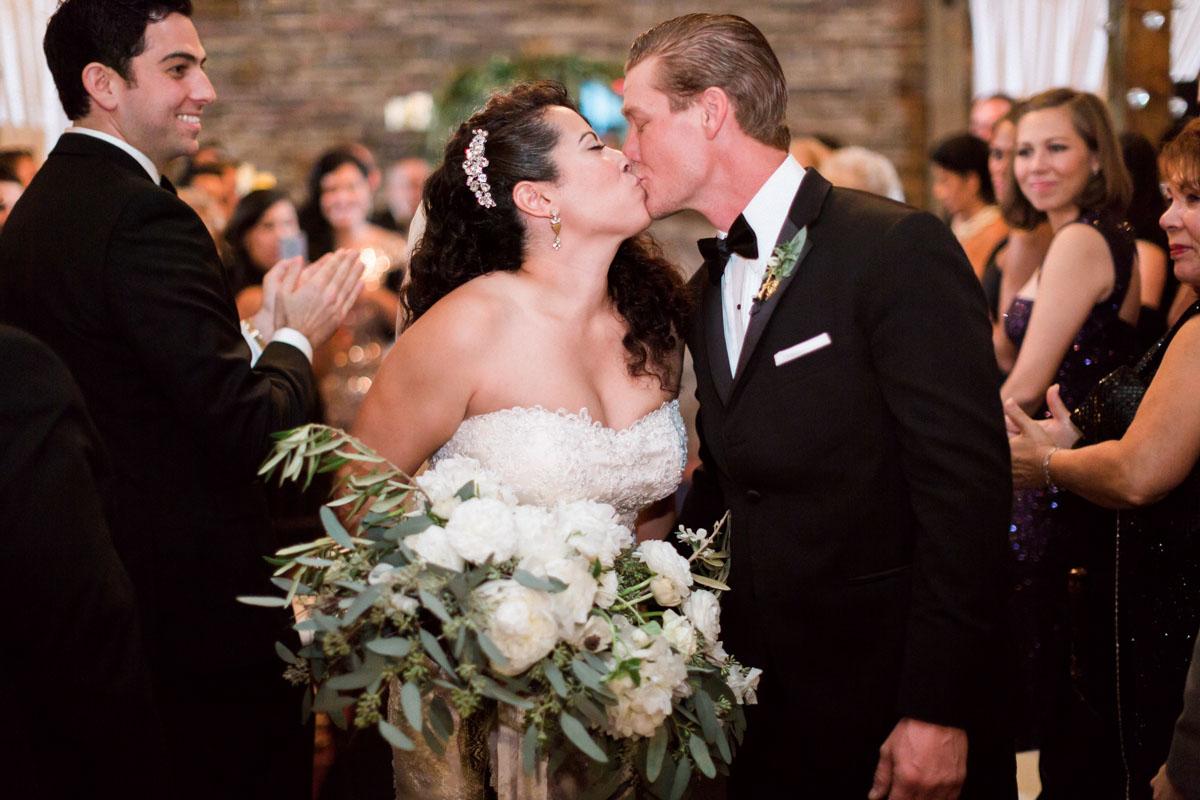 newyearsevewedding-ceremony