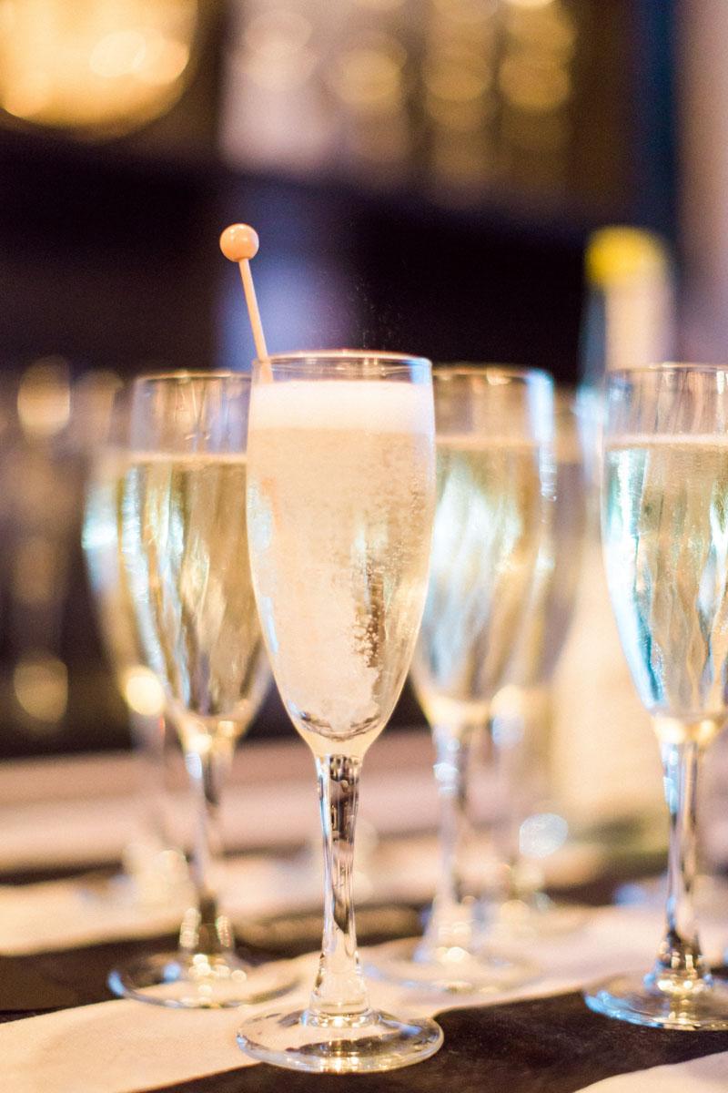 newyearsevewedding-champagne-rockcandy