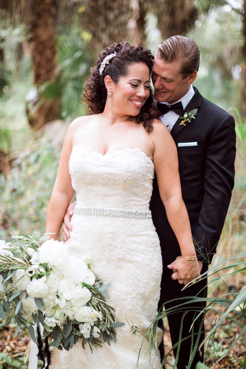 newyearsevewedding-couple