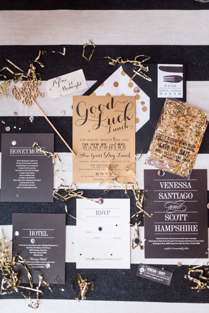 newyearsevewedding-invitationsuite