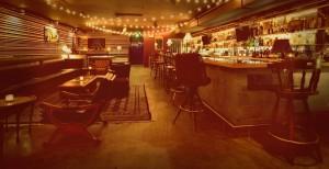 radio-bar-party-venue-7