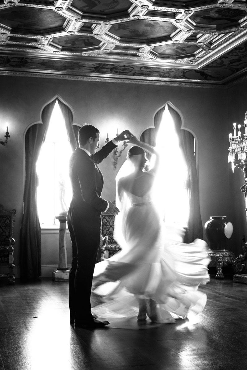sarasota-bridegroomfirstdance