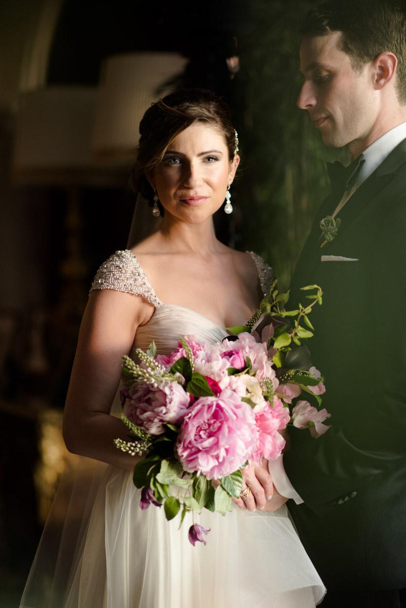 sarasota-bridegroompeonybouquet