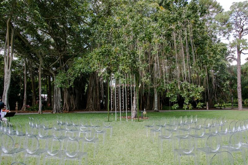 sarasota-outdoorwedding