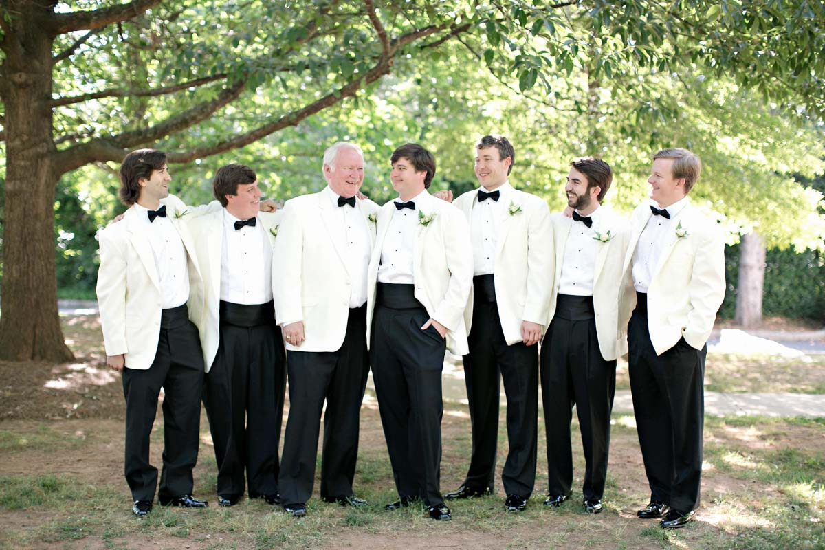 southernwedding_groomsmen