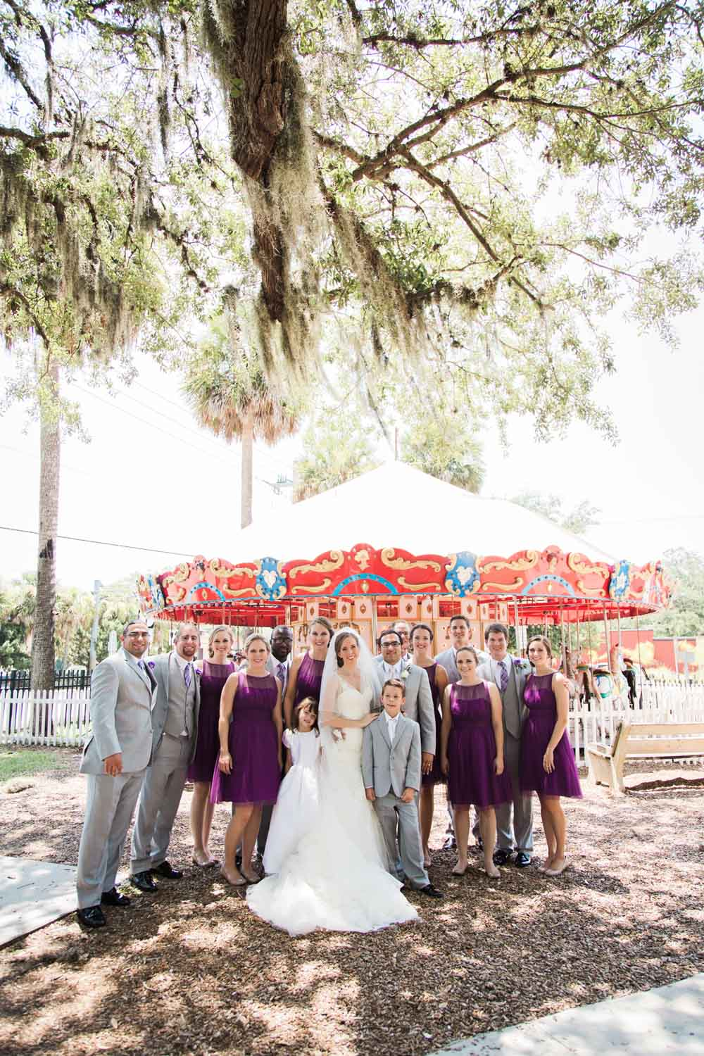 st-augustine-wedding-at-carousel-brooke-images-5