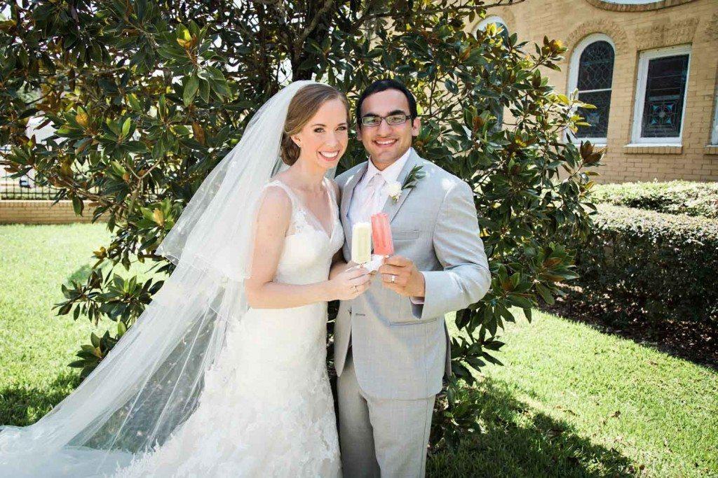 st-augustine-wedding-brooke-images-4