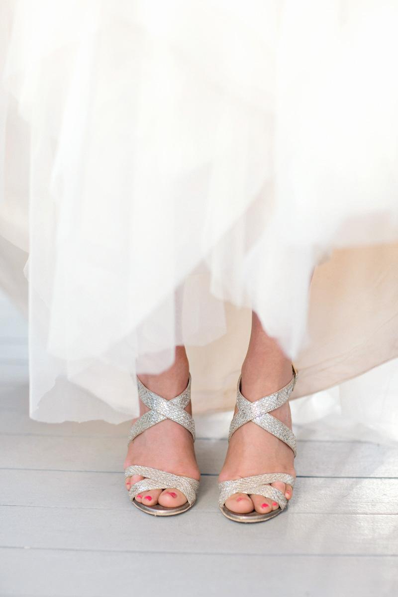 strappytexturedshoes