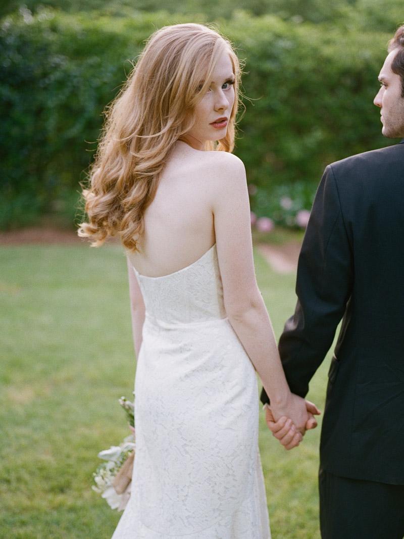 vintagegarden-bridegroom
