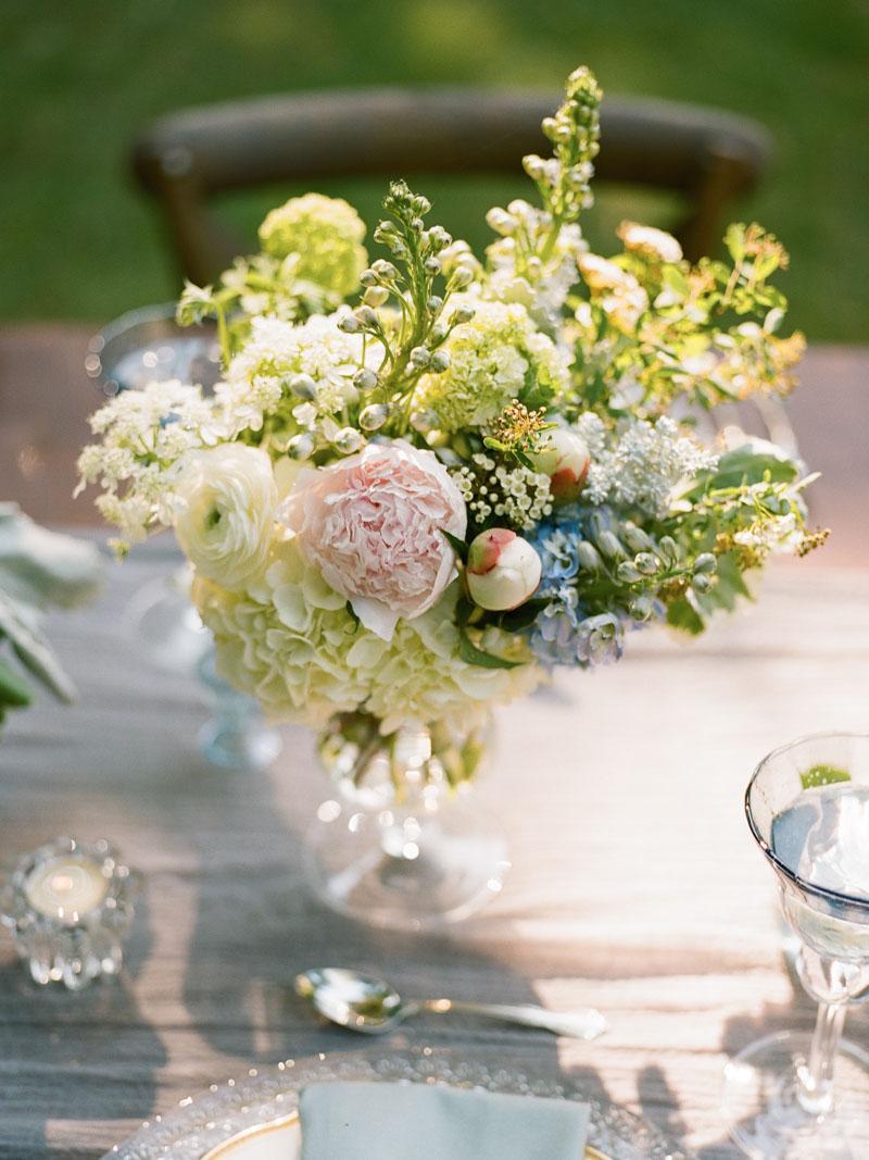 vintagegarden-floralcenterpiece